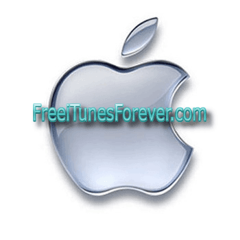 Free iTunes Gift Codes Updated: August 2019!